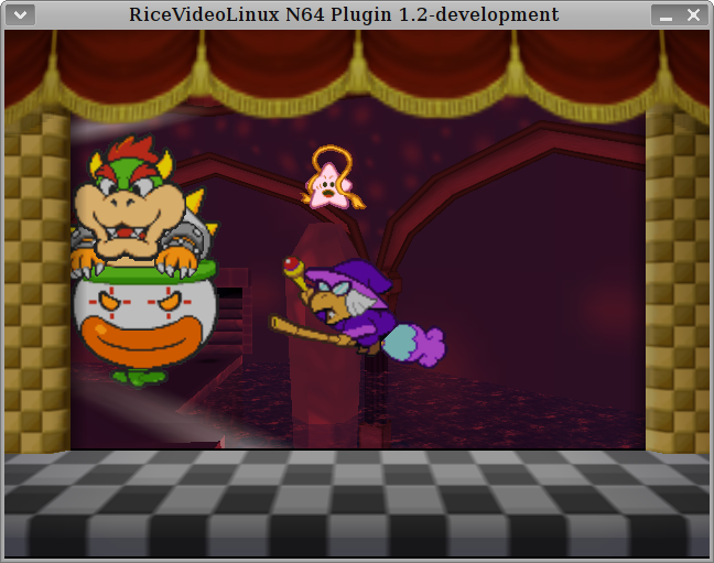 Screenshot-02-PaperMario.png